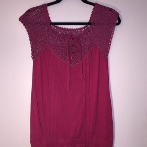 Marc Jacob Croatia plaided Dress - Size M-